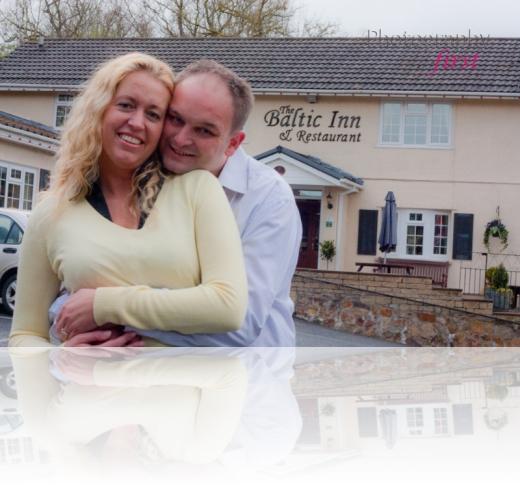 llanelli-wedding-photography-the-baltic-inn-21