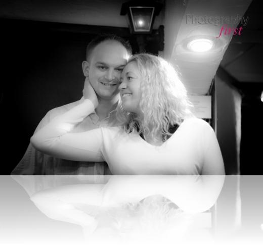 llanelli-wedding-photography-the-baltic-inn-27