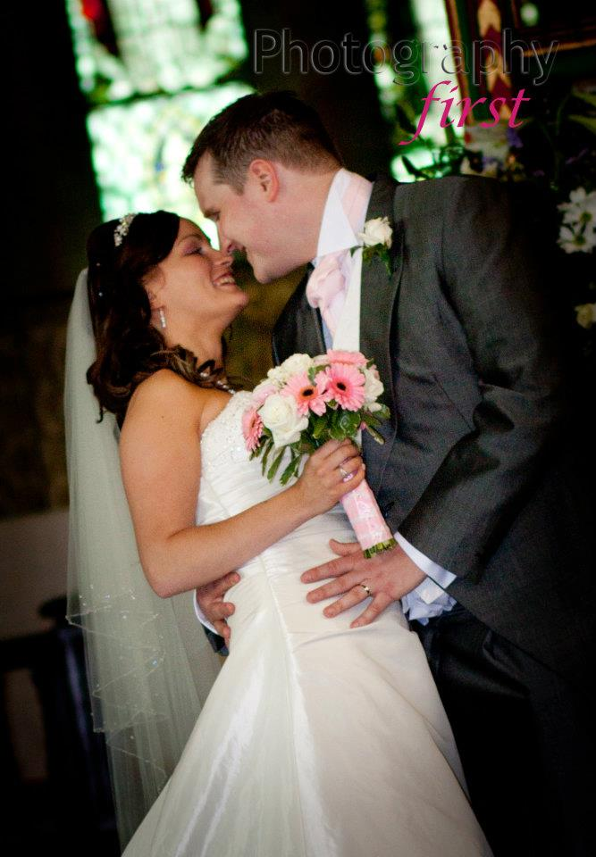 Latest Weddings South Wales   South Wales Wedding Photographer