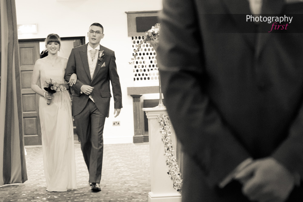 South Wales Wedding Photographer (17)