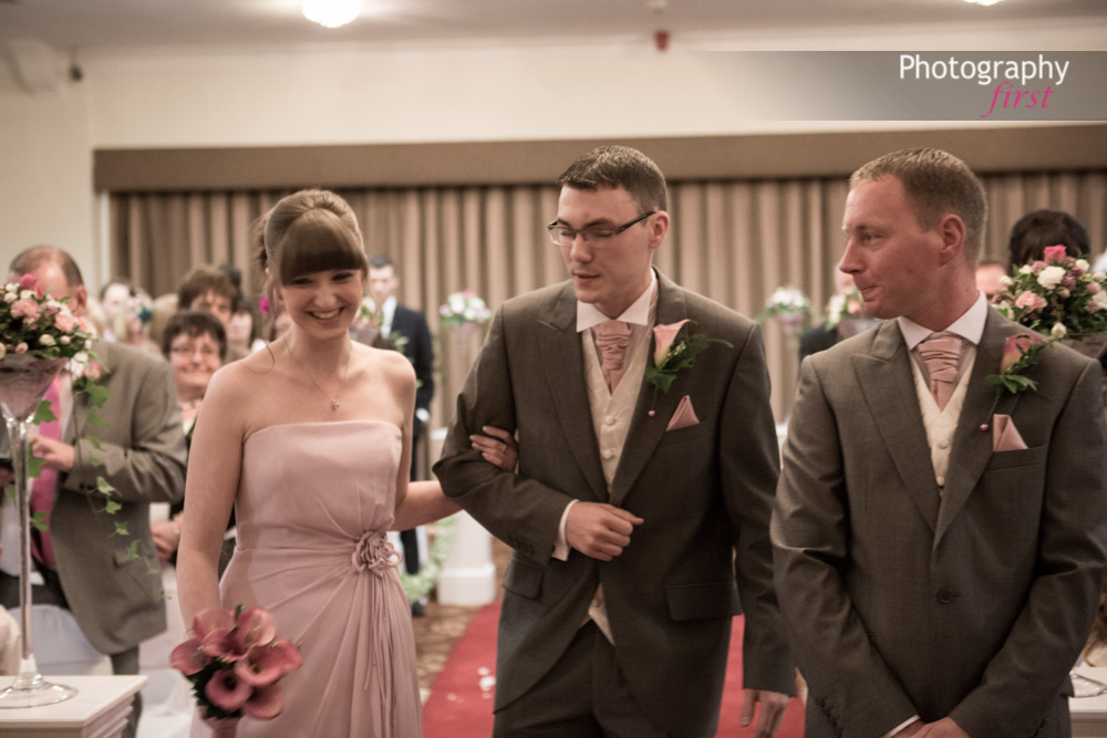 South Wales Wedding Photographer (19)