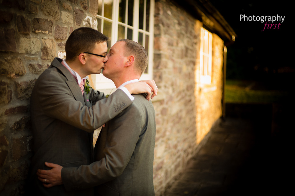 South Wales Wedding Photographer (36)