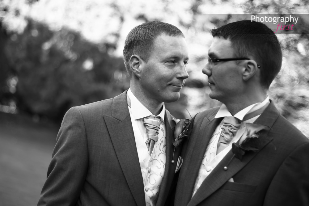 South Wales Wedding Photographer (37)