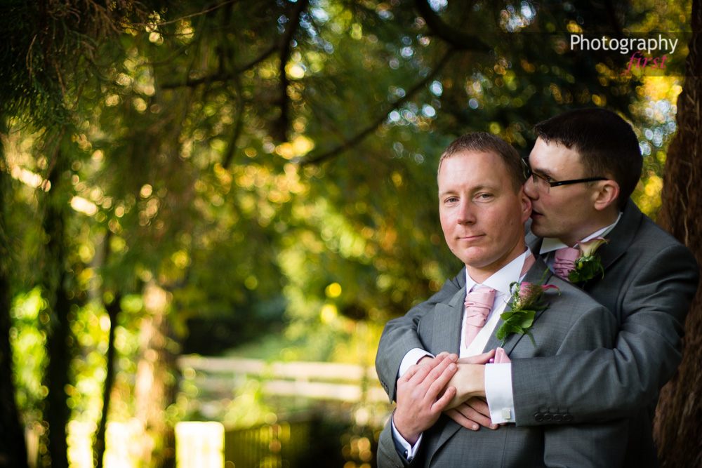 South Wales Wedding Photographer (41)