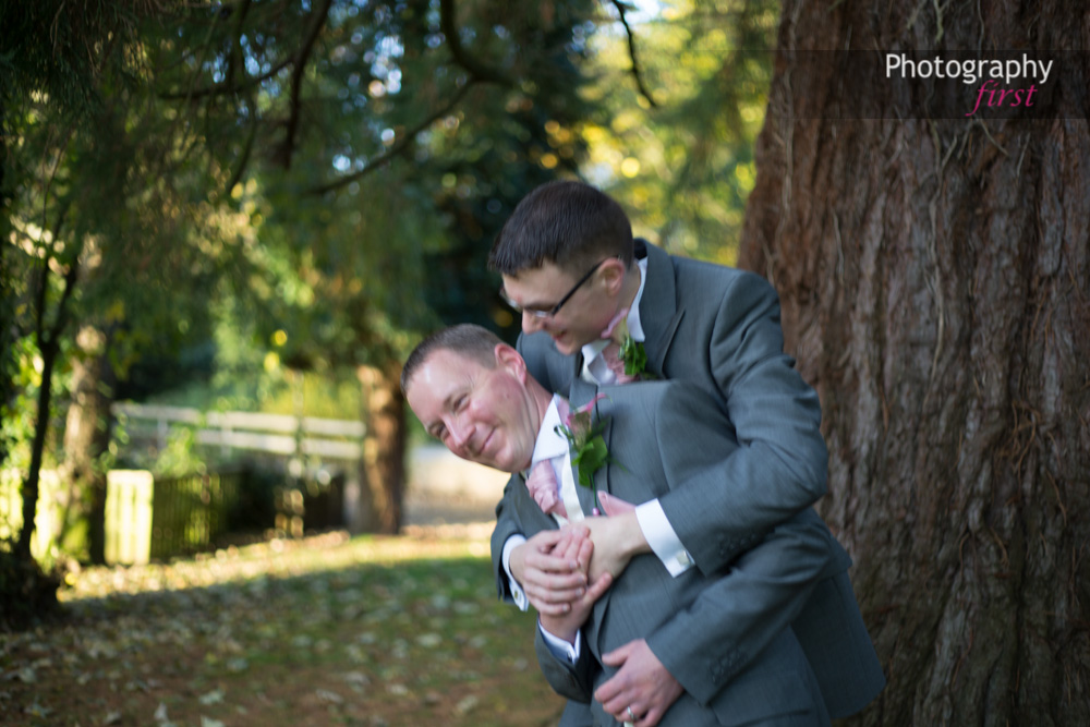 South Wales Wedding Photographer (42)