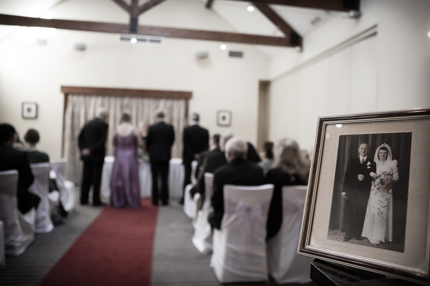 South Wales Wedding Photography (8)