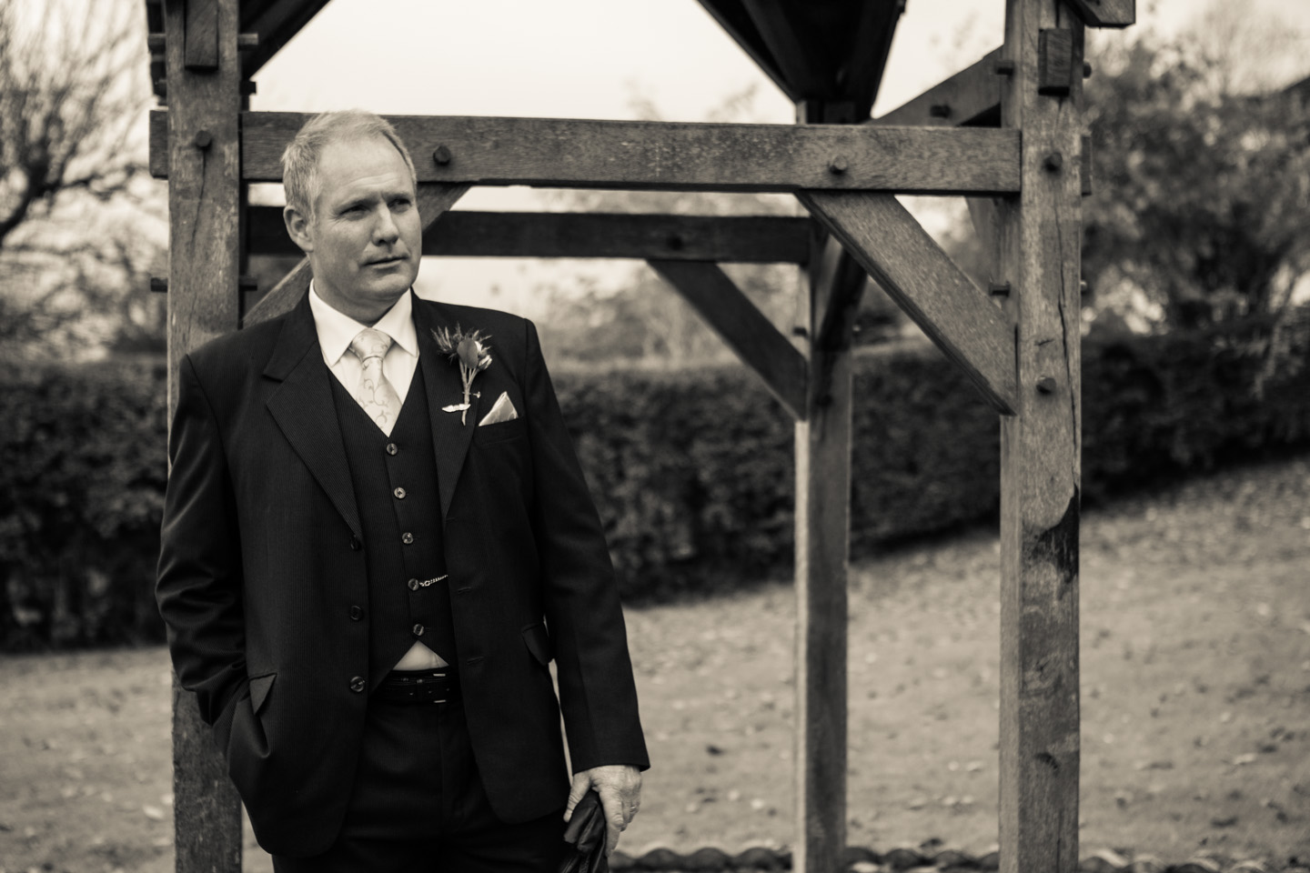 South Wales Wedding Photography (27)
