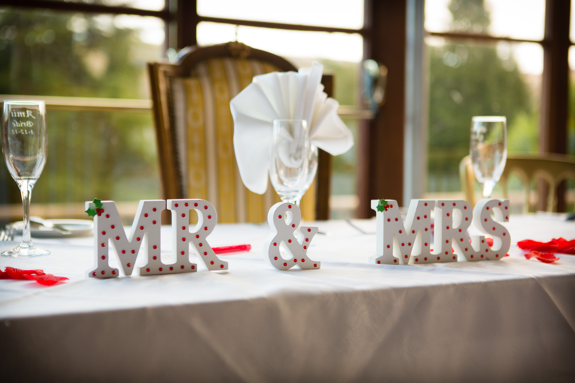 South Wales Wedding Photograher at Craig Y Nos Castle (7)