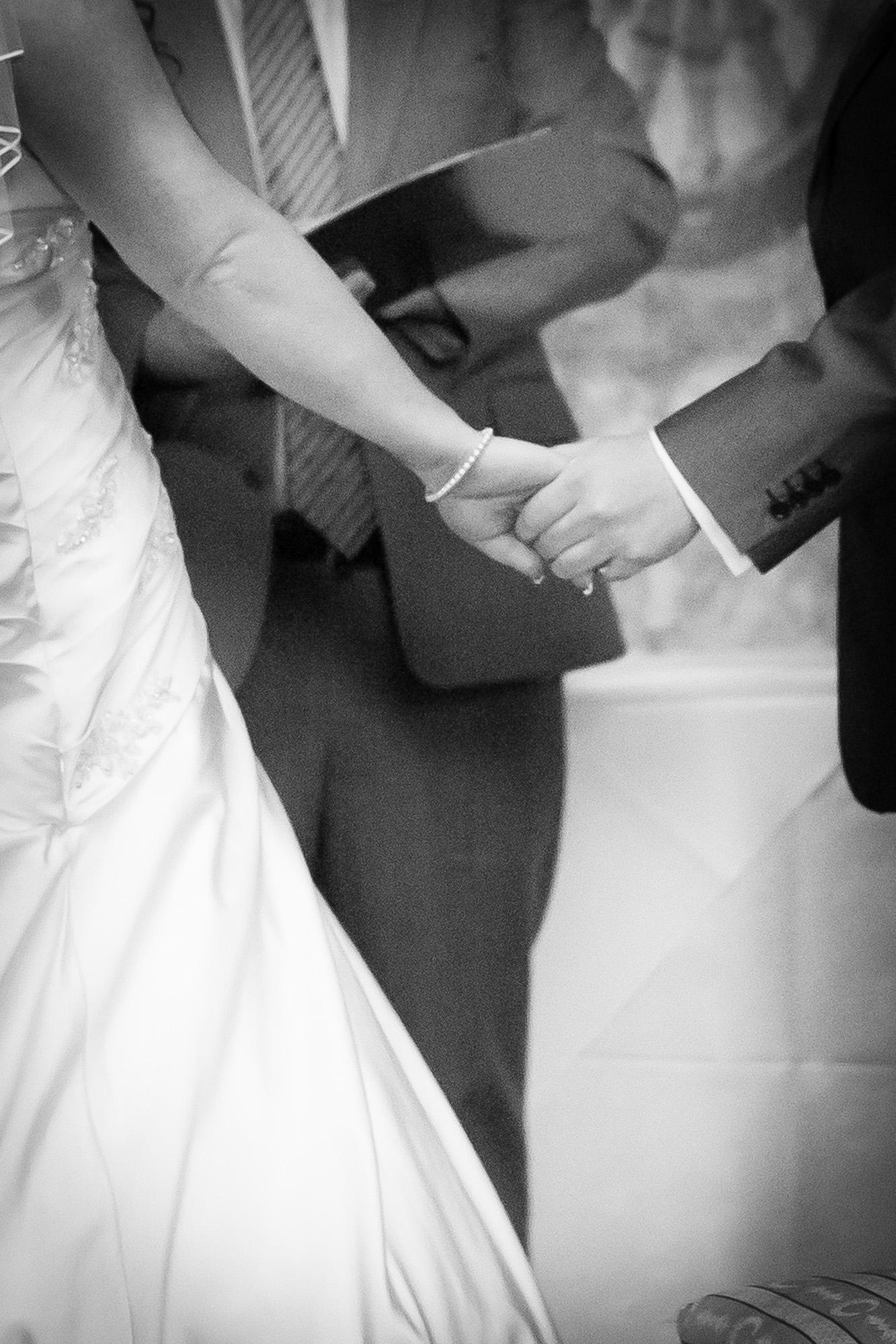 South Wales Wedding Photograher at Craig Y Nos Castle (16)