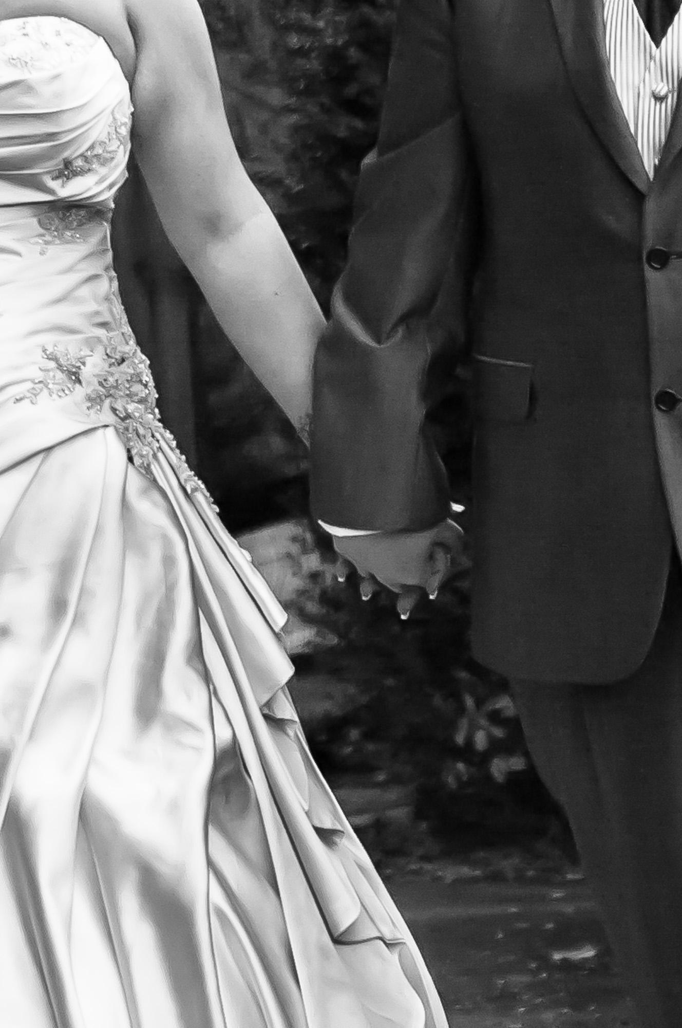 South Wales Wedding Photograher at Craig Y Nos Castle (26)