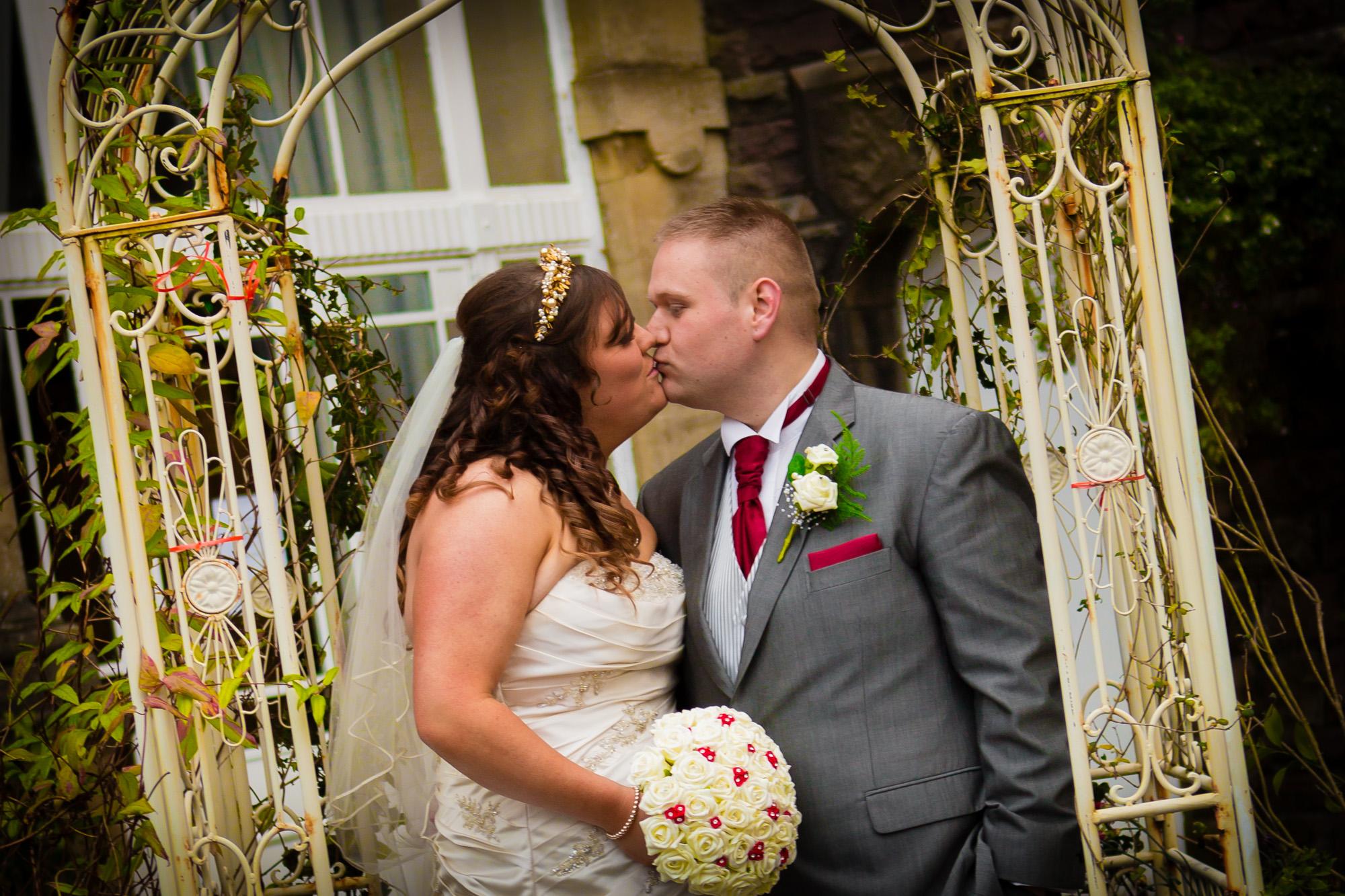 South Wales Wedding Photograher at Craig Y Nos Castle (36)