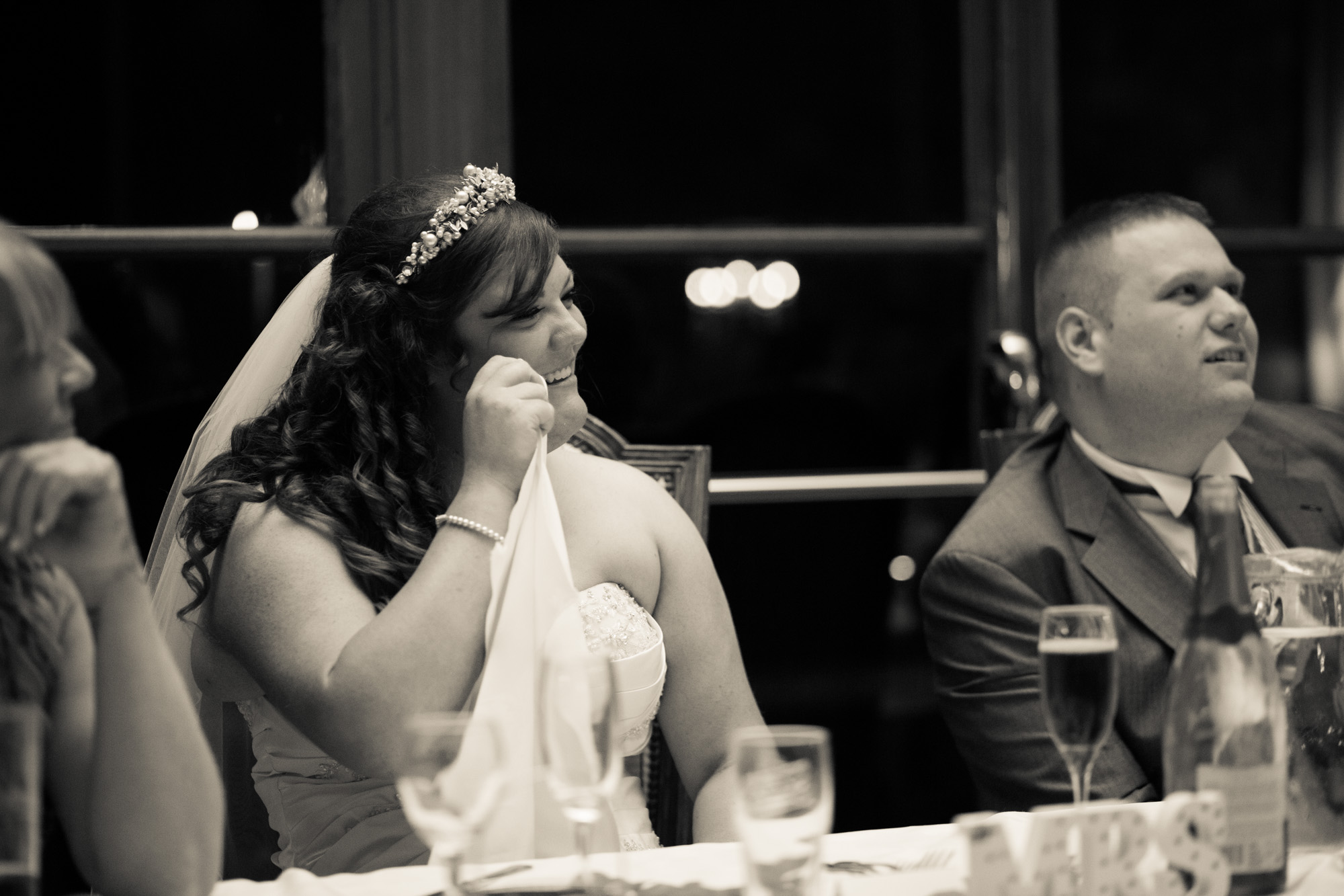 South Wales Wedding Photograher at Craig Y Nos Castle (46)