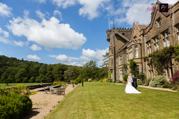 Wedding Photography South Wales (4)