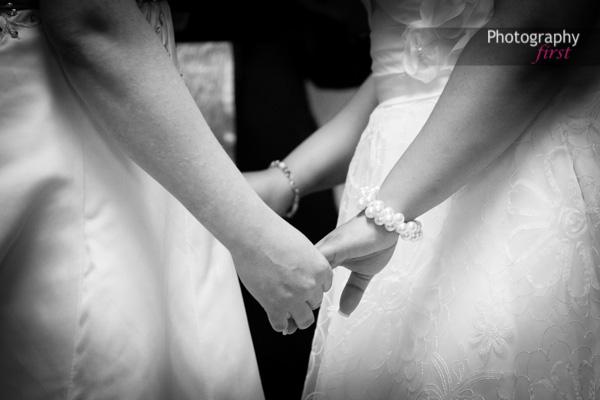Craig Y Nos, South Wales Wedding (28)