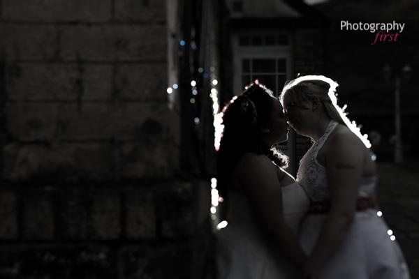 Craig Y Nos, South Wales Wedding (36)