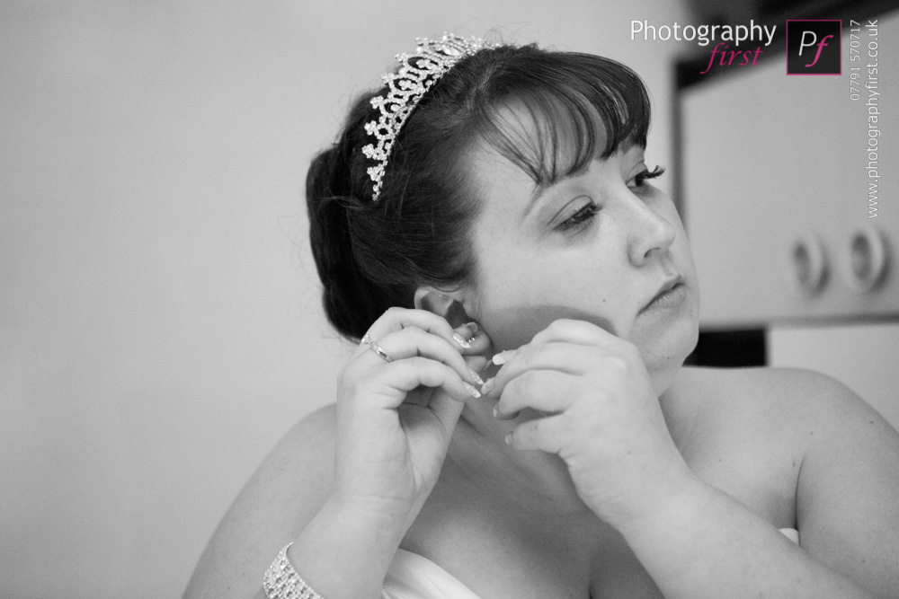Neath South Wales Wedding Photographer (27)