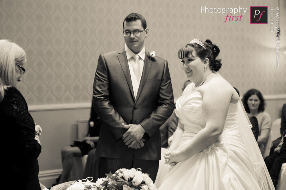 Neath South Wales Wedding Photographer (25)