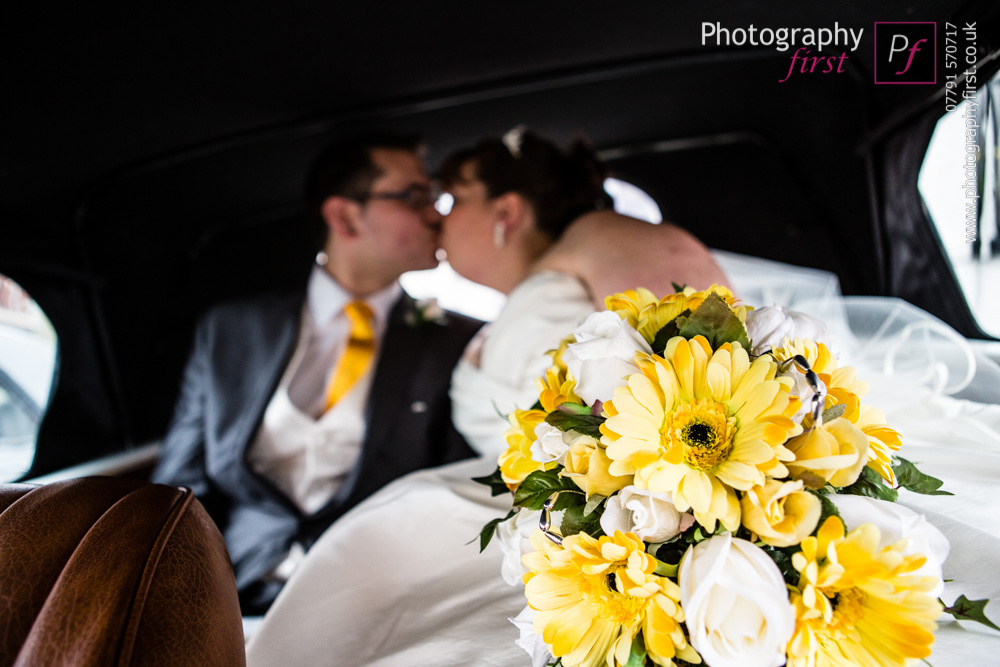 Neath South Wales Wedding Photographer (22)