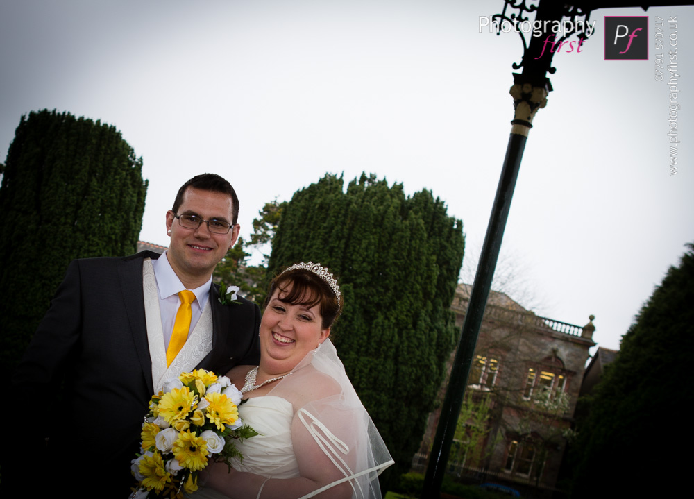 Neath South Wales Wedding Photographer (21)