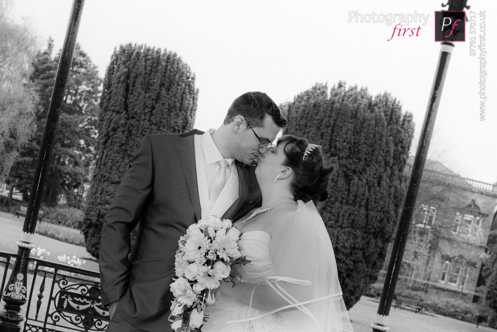 Neath South Wales Wedding Photographer (20)