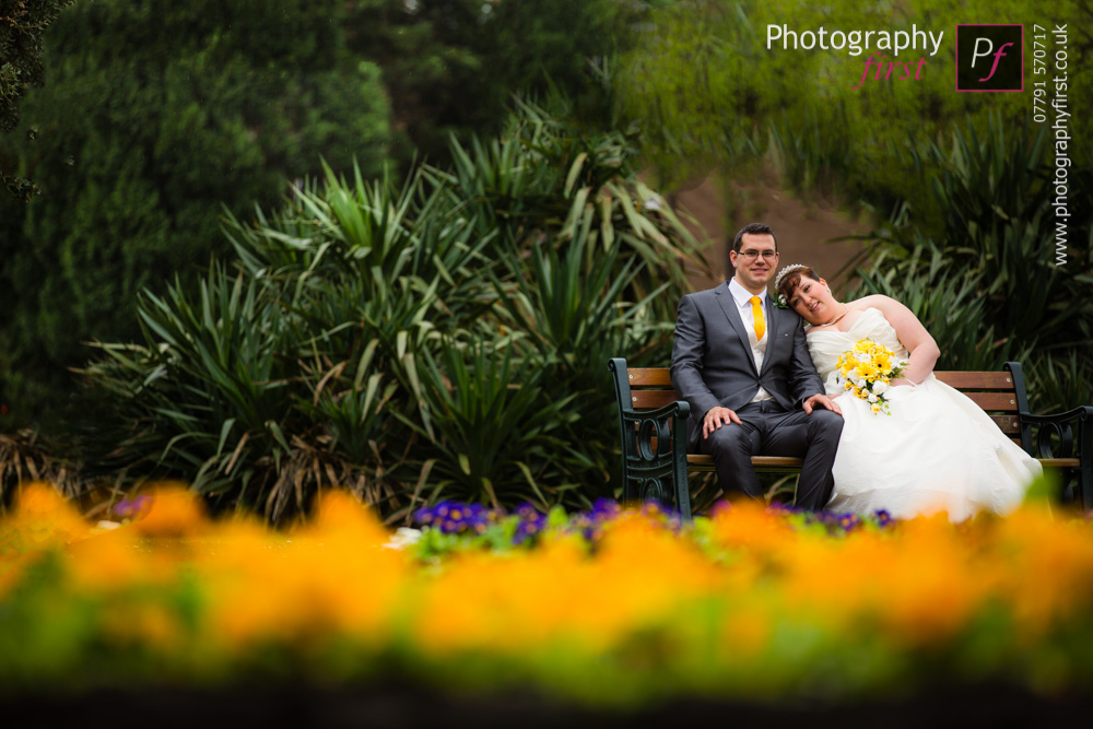 Neath South Wales Wedding Photographer (16)