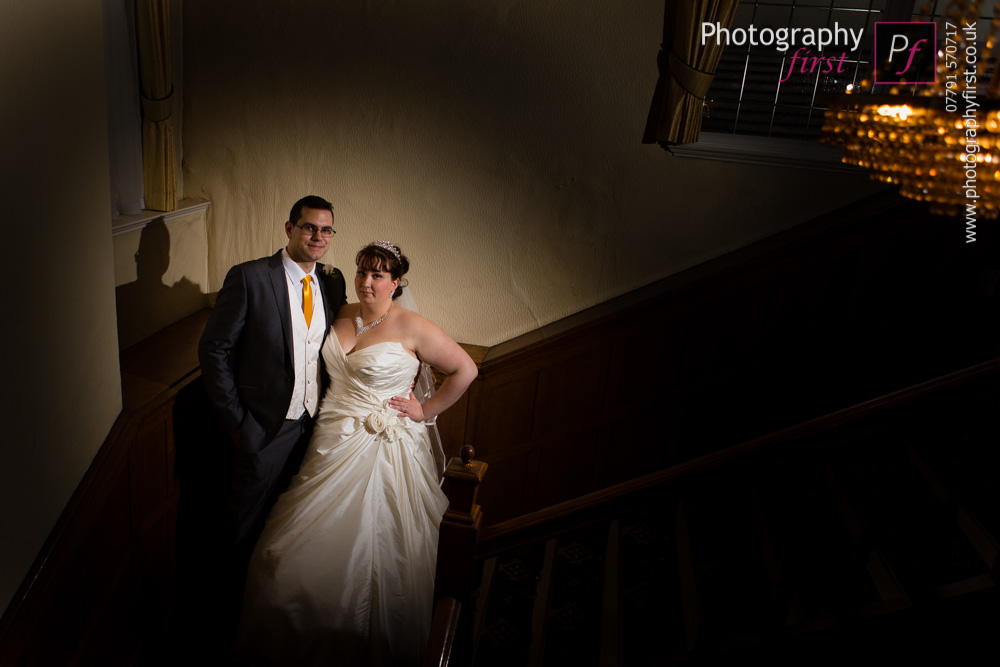 Neath South Wales Wedding Photographer (12)