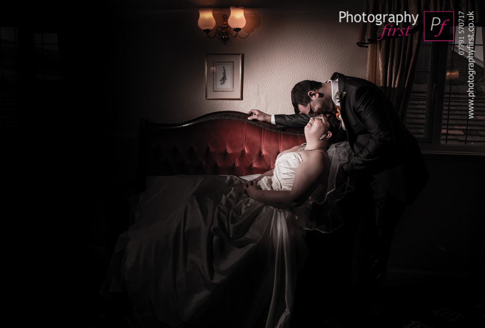 Neath South Wales Wedding Photographer (11)
