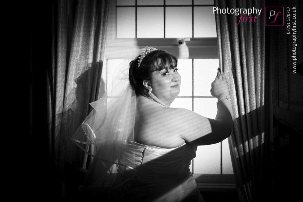 Neath South Wales Wedding Photographer (9)