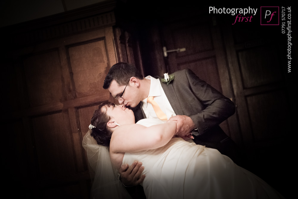 Neath South Wales Wedding Photographer (8)