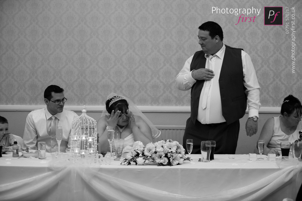 Neath South Wales Wedding Photographer (7)