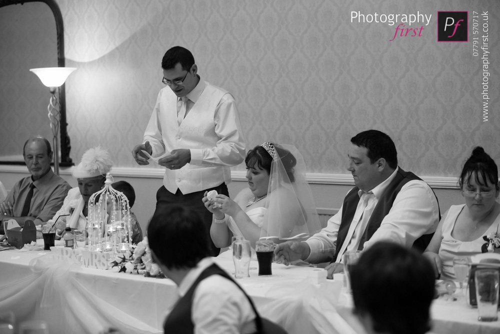 Neath South Wales Wedding Photographer (6)