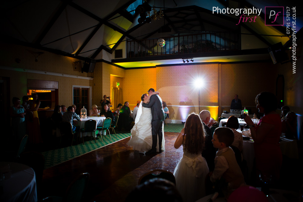 Neath South Wales Wedding Photographer (4)