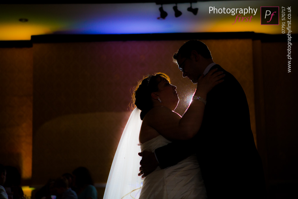 Neath South Wales Wedding Photographer (3)