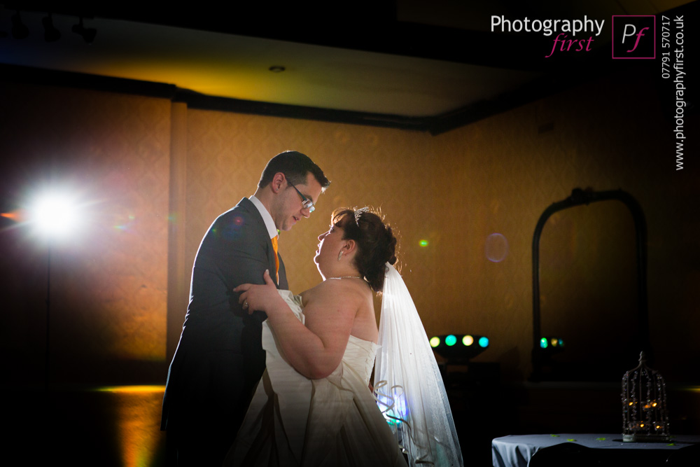 Neath South Wales Wedding Photographer (2)