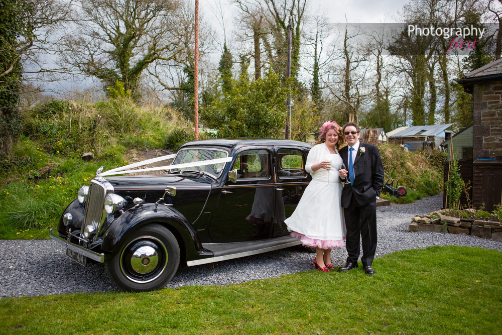 Wedding Photographer South Wales Llanelli (19)
