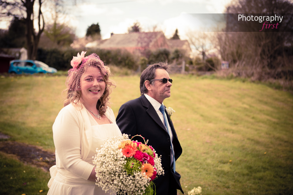 Wedding Photographer South Wales Llanelli (16)