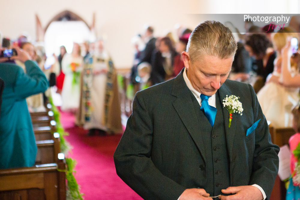 Wedding Photographer South Wales Llanelli (15)