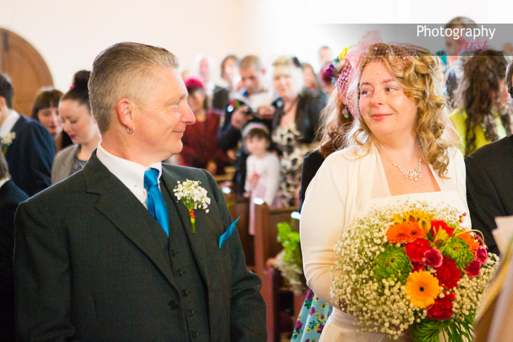 Wedding Photographer South Wales Llanelli (13)