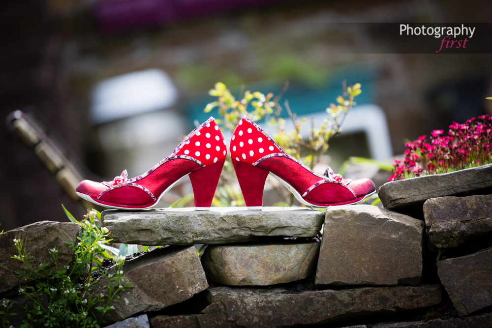 Wedding Photographer South Wales Llanelli (29)