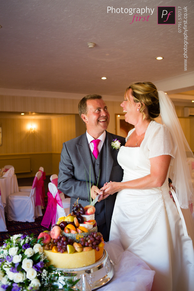 Wedding Photographers in South Wales (12)