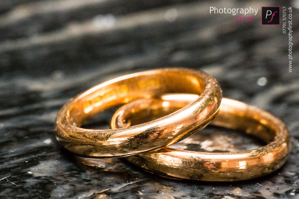 Wedding Photographers in South Wales (6)