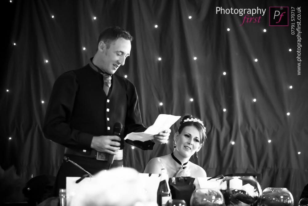 Wedding Photography in South Wales (23)