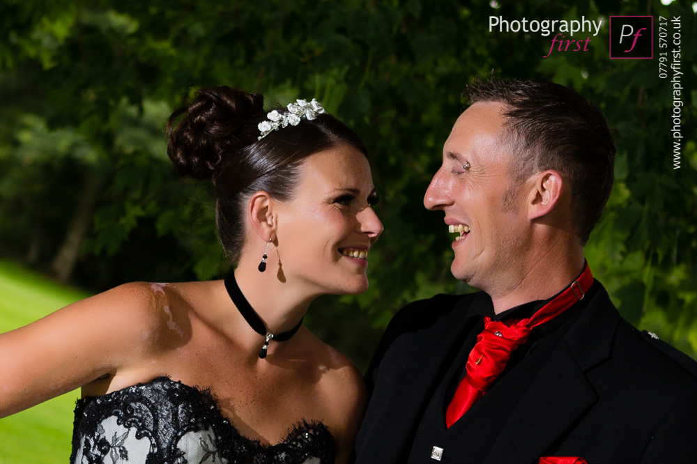 Wedding Photography in South Wales (19)