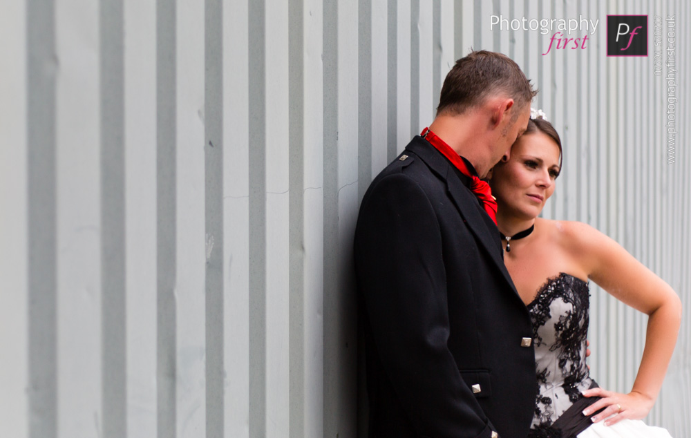 Wedding Photography in South Wales (11)
