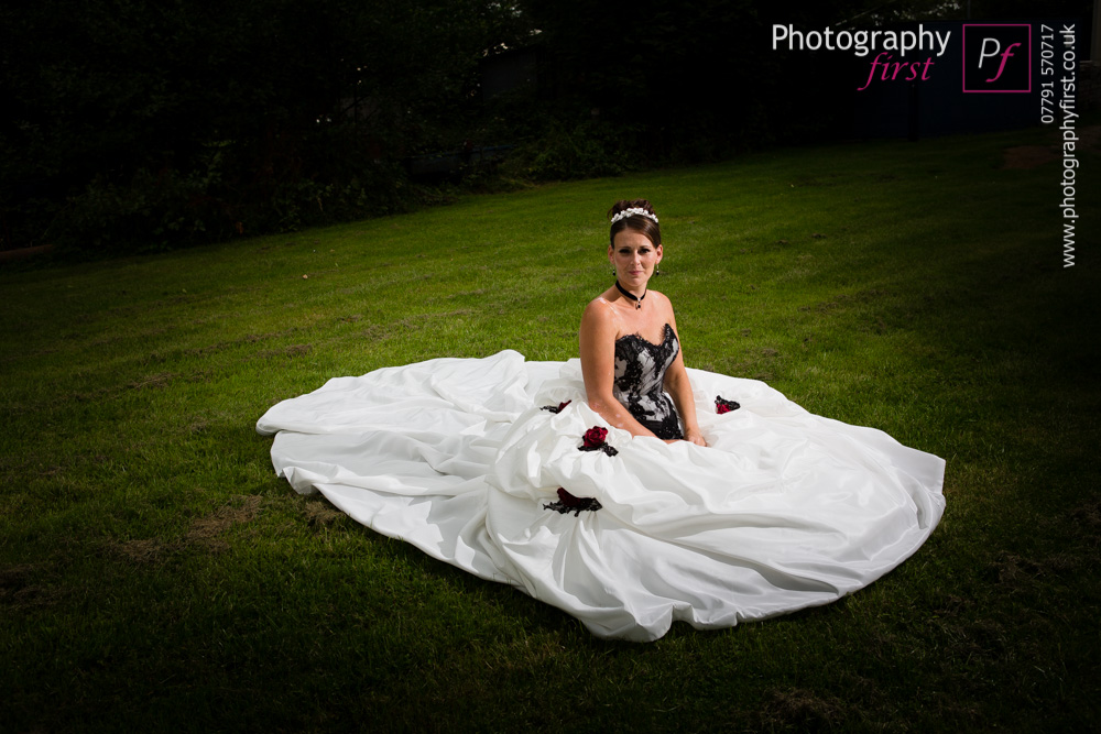 Wedding Photography in South Wales (10)