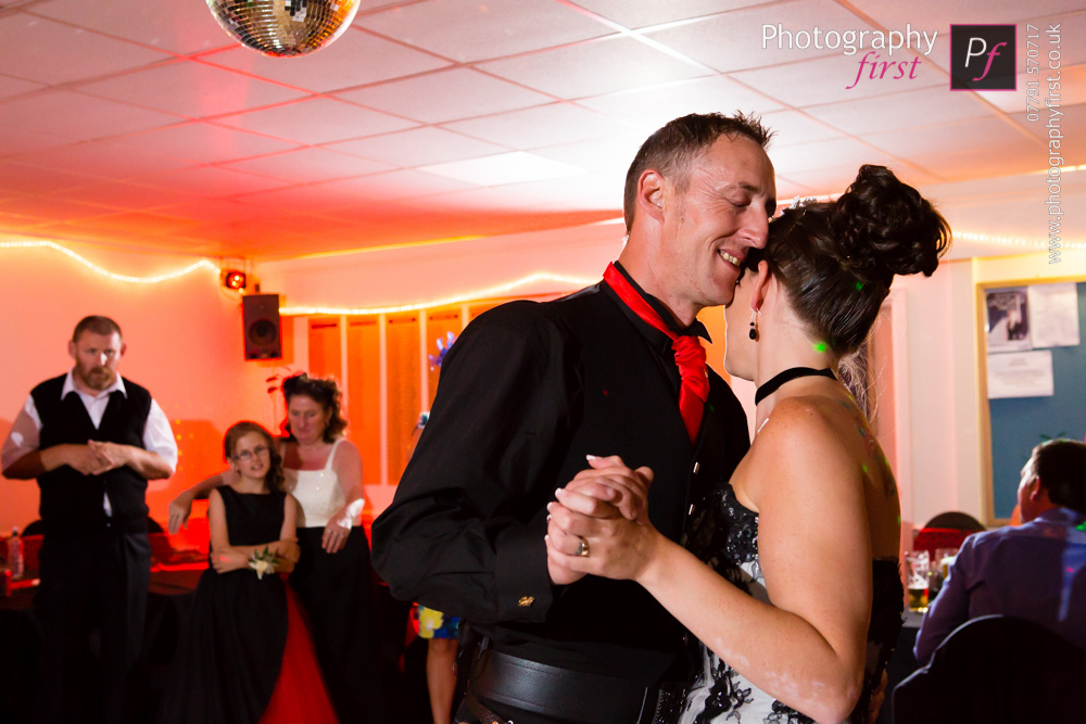 Wedding Photography in South Wales (7)