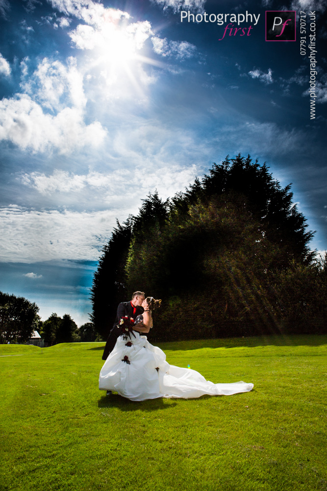 Wedding Photography in South Wales (25)