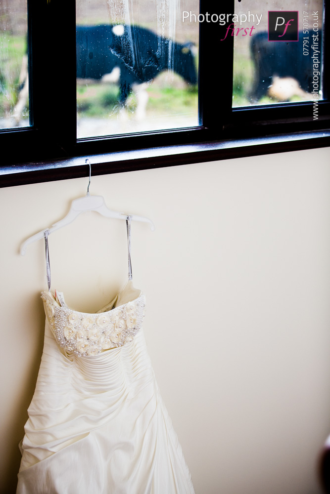 Wedding Photographers in South Wales (28)