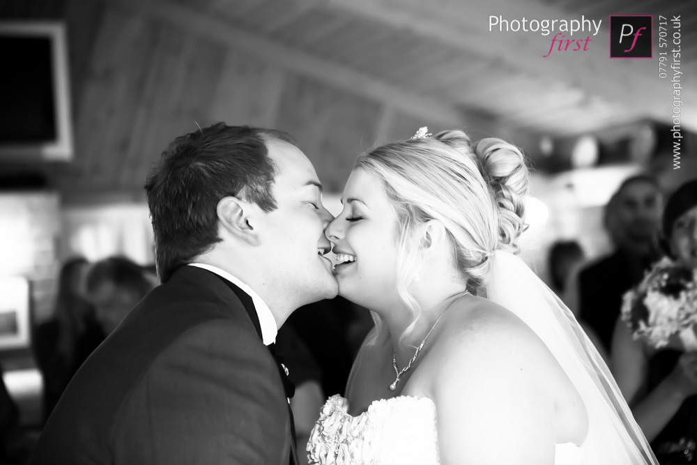 Wedding Photographers in South Wales (19)