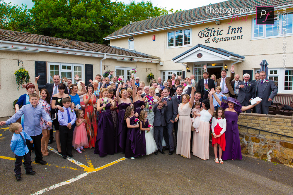 Wedding Photographers in South Wales (18)